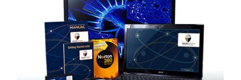 NeurOptimal® Profesional Bundle