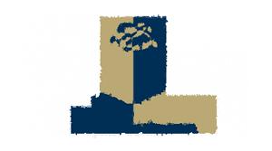 img1-neuroptimal-logo-300x167